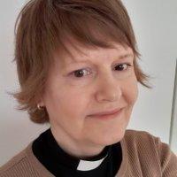 Johanna Piirola